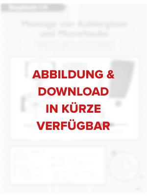 Routemaster – Lieferung 04