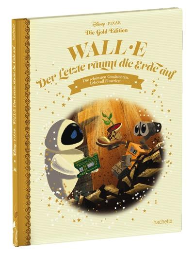 Disney Die Gold-Edition – Ausgabe 051