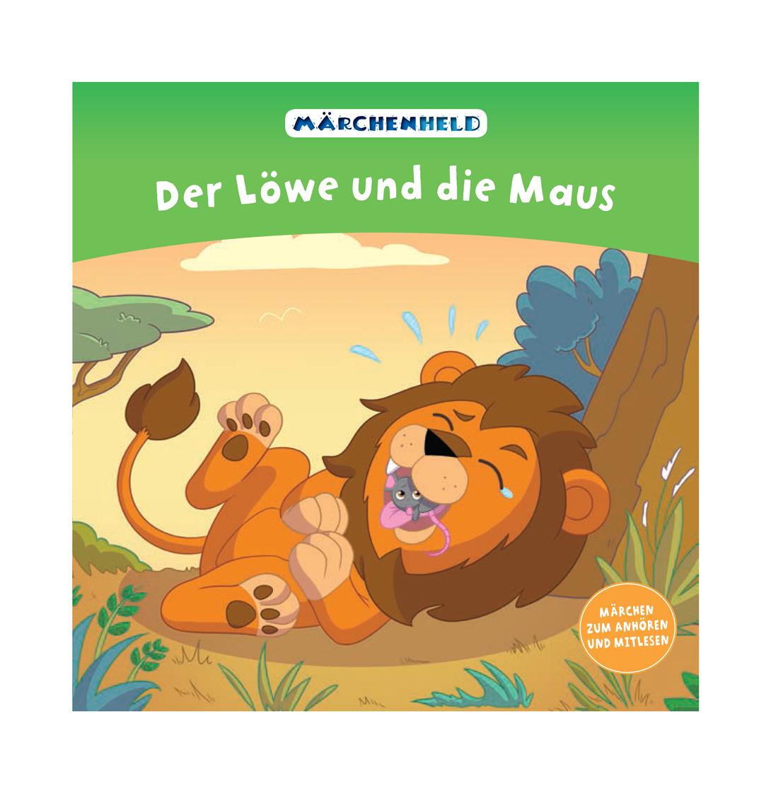 Märchenheld – Ausgabe 56