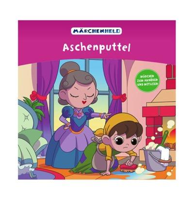Märchenheld – Ausgabe 09
