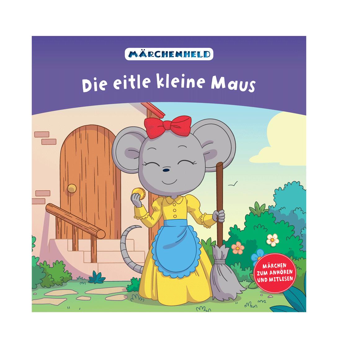 Märchenheld – Ausgabe 37