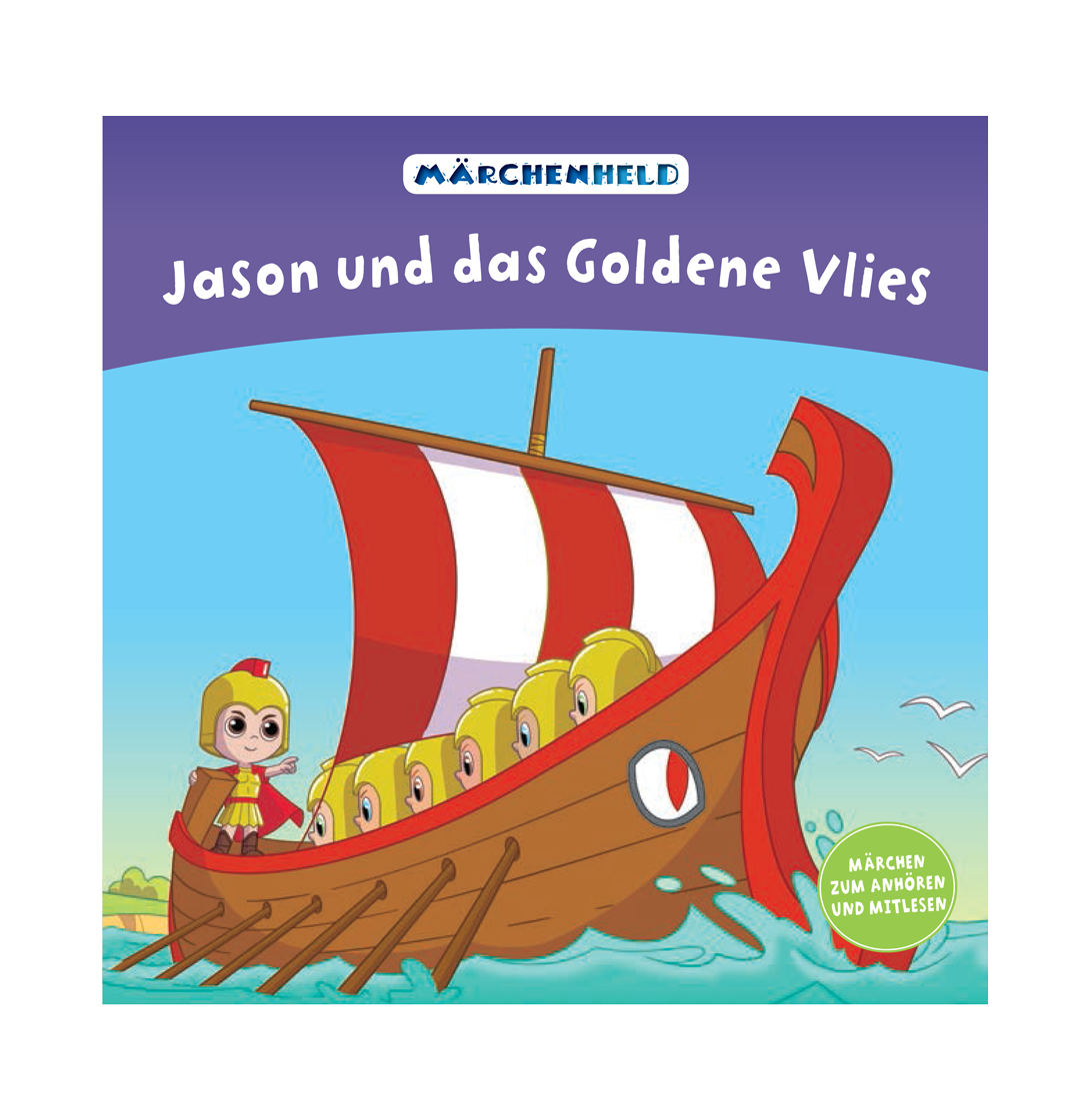 Märchenheld – Ausgabe 63