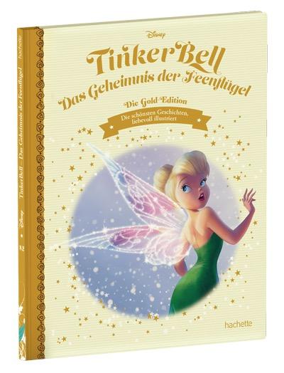 Disney Die Gold-Edition – Ausgabe 082