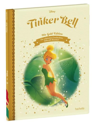 Disney Die Gold-Edition – Ausgabe 077